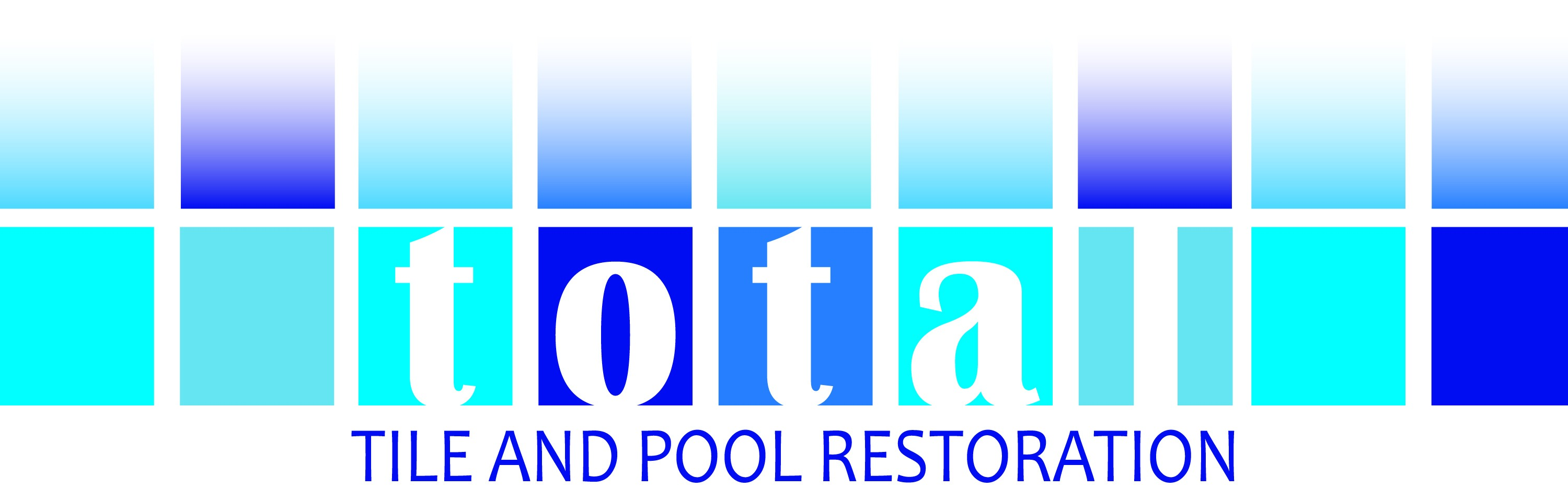 Get To Know Total Tile And Pool Restoration